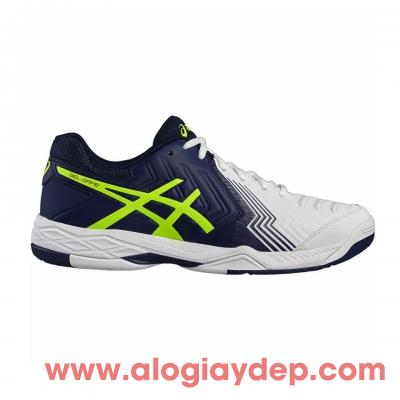 Giày tennis Asics Gel Game - AG675