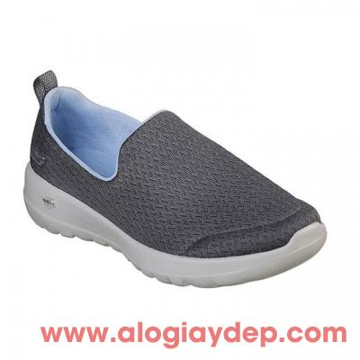 giày slip on Skechers go Walk Joy - AG846