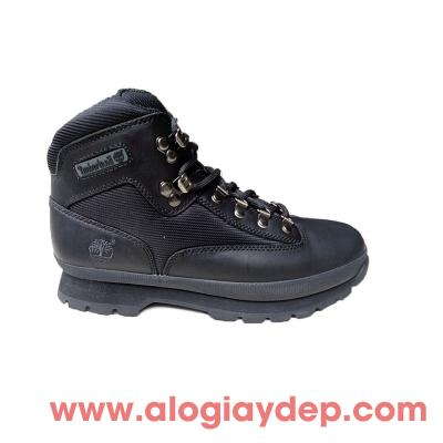 Giày Timberland Hiker Boots- AG468