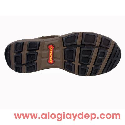 Giày Skechers Thể Thao - AG288