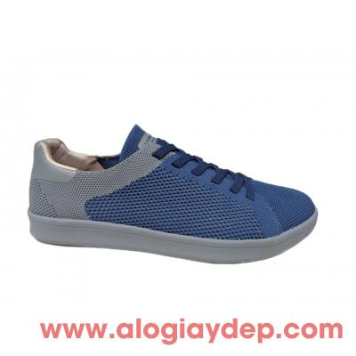 Giày Skechers Mark Nason - AG682