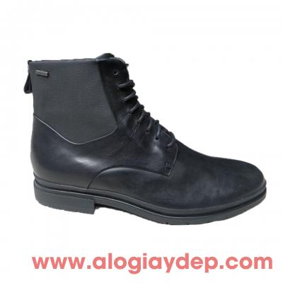 Giày boot nam clarks London - AG538