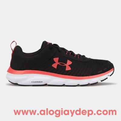 Giày thể thao Under Armour - AG791