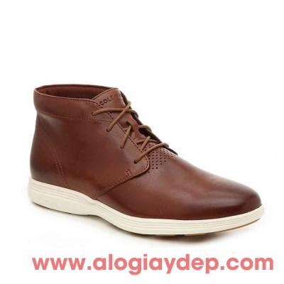 Giày boot nam Cole Haan - AG794