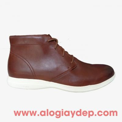 Giày boot Cole Haan nam - AG765