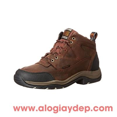 Giày Ariat Hiking boot Waterproof - AG415