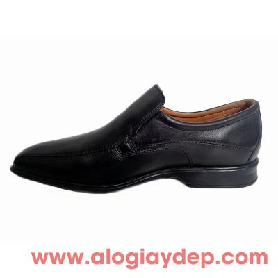 Giày Clarks Wide Fit - AG384