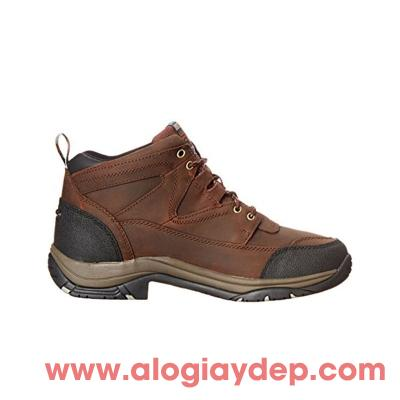 Giày bảo hộ Ariat Hiking boot Waterproof - AG415